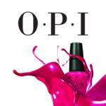 Santo Salon And Spa   OPI   Pepper Pike Ohio 44124