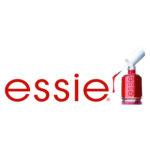 Santo Salon And Spa   Essie   Pepper Pike Ohio 44124