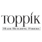 Santo Salon And Spa   Toppik   Pepper Pike Ohio 44124