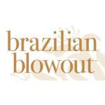 Santo Salon And Spa   Brazilian Blowout   Pepper Pike Ohio 44124