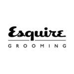 Santo Salon And Spa   Esquire   Pepper Pike Ohio 44124
