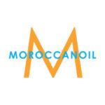 Santo Salon And Spa   Moroccanoil   Pepper Pike Ohio 44124